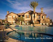 14250 W Wigwam Blvd Unit 1511, Litchfield Park, AZ 85340