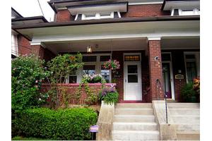 2832 Shady Ave, Squirrel Hill, PA 15217