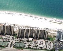 24400 Perdido Beach Blvd Apt 1513, Orange Beach, AL 36561