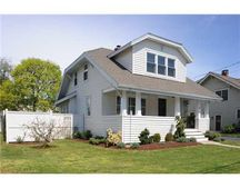 13 Wallace Ave, Norwalk, CT 06855