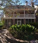 14135 Audubon Trace Ln, Saint Francisville, LA 70775