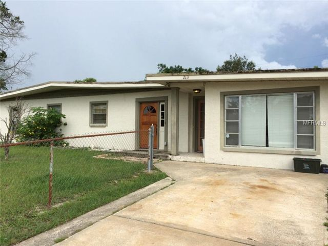 213 s sunland dr sanford fl 32773 home for sale and