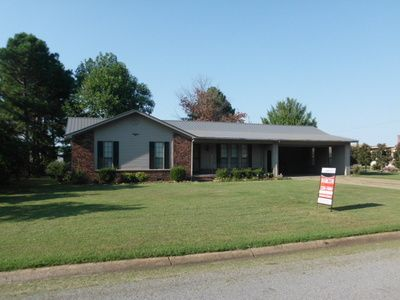 440 kim st e wynne ar 72396 home for sale and real