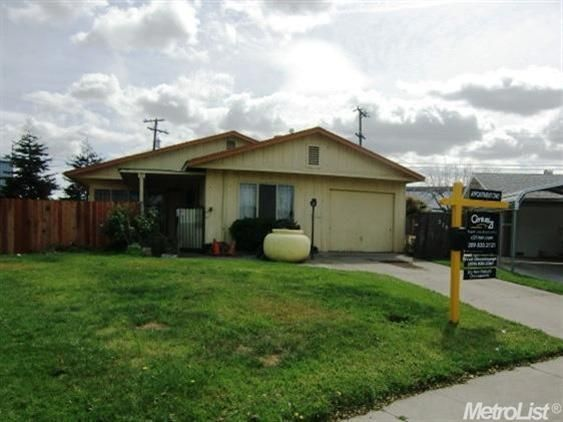 378 e 21st st tracy ca 95376 home for sale and real