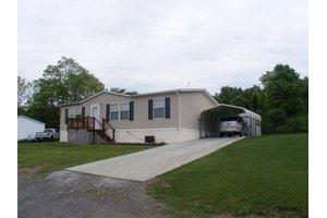 114 Rose St, South Fork, PA 15956