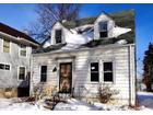 2111 S 2Nd Ave, Maywood, IL 60153