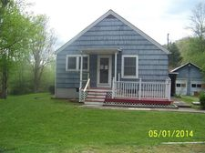 24264 Old Highway 119, Cumberland, KY 40823