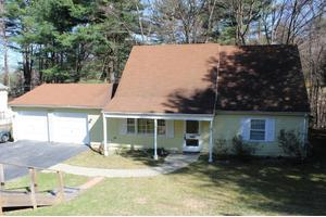 900 Union Valley Rd, West Milford Twp, NJ 07480