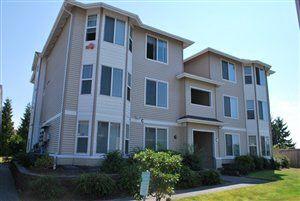 10025 9th Ave W, Everett, WA