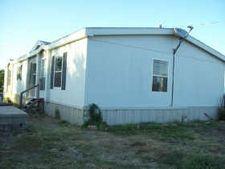 124 W Hackley St, Perrin, TX 76486