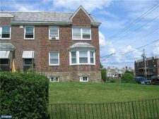 1135 Unruh Ave, Philadelphia, PA 19111