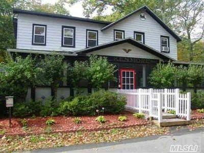 Palenville Ny Property For Sale
