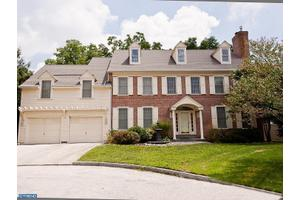 Photo of 125 MINFFORD RD,BALA CYNWYD, PA 19004