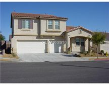 9242 Avon Park Ave, Las Vegas, NV 89149