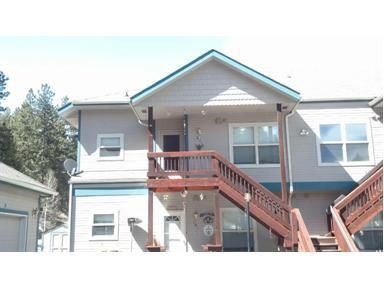 5720 County Road 64 Unit 201, Bailey, CO