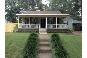 844 Chester Ave, Tupelo, MS 38804