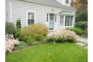 156 Millport Ave, New Canaan, CT 06840