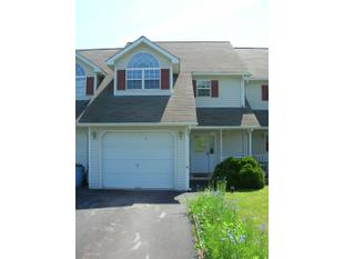 644 Country Acres Ct, Effort, PA