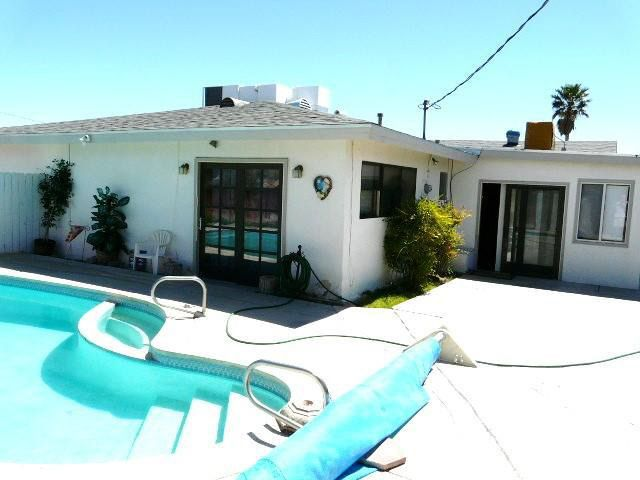 Home Rentals Barstow Ca
