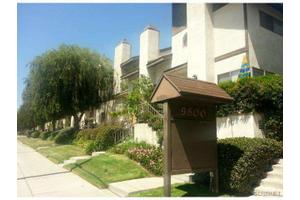 9800 Sepulveda Blvd Unit 18, North Hills, CA 91343