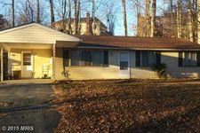 7926 Orange Plank Rd, Springfield, VA 22153