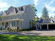 555 Main St, Ridgefield, CT 06877
