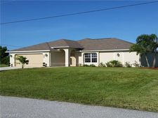 202 Nw 23rd Ave, Cape Coral, FL 33993
