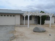 6957 Cholla Ave, Yucca Valley, CA 92284