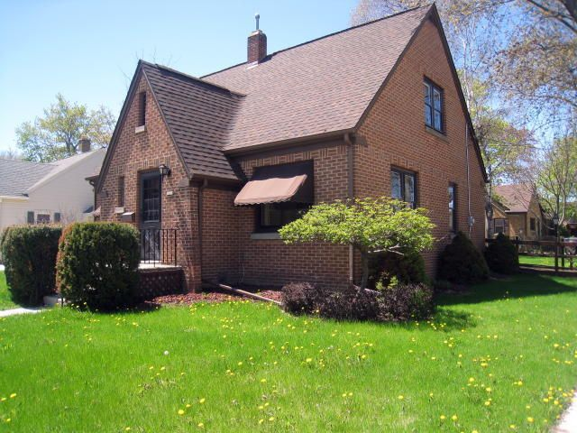 Singles in manitowoc wi Find Real Estate, Homes for Sale, Apartments & Houses for Rent - ®