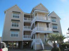 1 Jan St W Unit: E, Ocean Isle Beach, NC 28469
