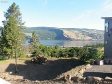 Fifth Ave Unit 1402, Mosier, OR 97040