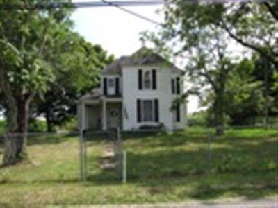10601 W County Road 850 N, Gaston, IN