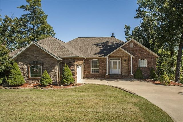 9877 admiral dr rogers ar 72756 home for sale and real estate listing