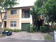 8396 Nw 142nd St, Miami Lakes, FL 33016
