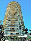 700 E Ocean Blvd Unit 1207, Long Beach, CA 90802