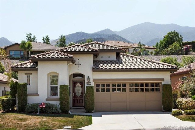 9115 larkspur dr corona ca 92883 home for sale and real estate listing