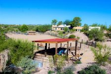 1430 N North Forty Rd, Wickenburg, AZ 85390