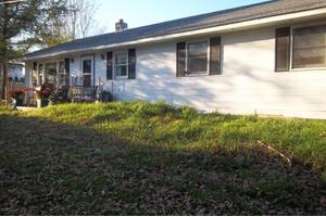 437 Galilee Rd, Damascus, PA 18415