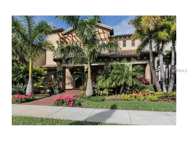 4903 yacht club dr tampa fl 33616 home for sale and