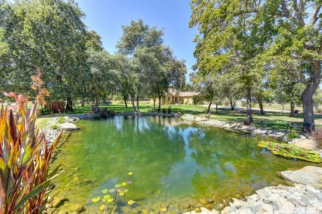 3342 twin lakes dr loomis ca 95650 home for sale and