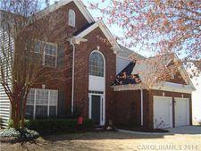 6735 Haddonfield Pl, Charlotte, NC 28277