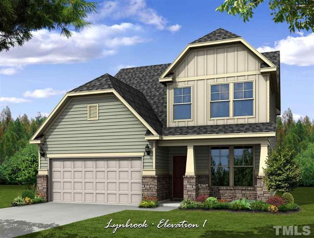 109 blue heron dr youngsville nc 27596 new home for