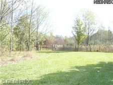 Young American Road Rd, Adamsville, OH 43802