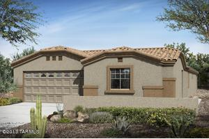 1263 W Cherasco Way, Tucson, AZ 85755