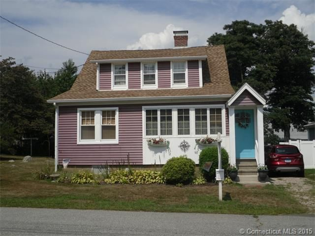 Homes For Sale New Listings Old Lyme Ct