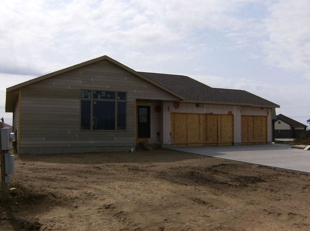 2508 dunham dr yankton sd 57078 home for sale and real