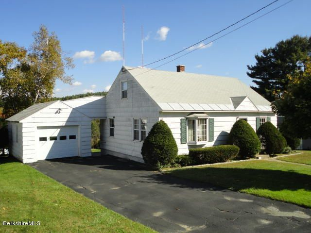 68 Gale Ave Pittsfield Ma 01201 Realtor Com