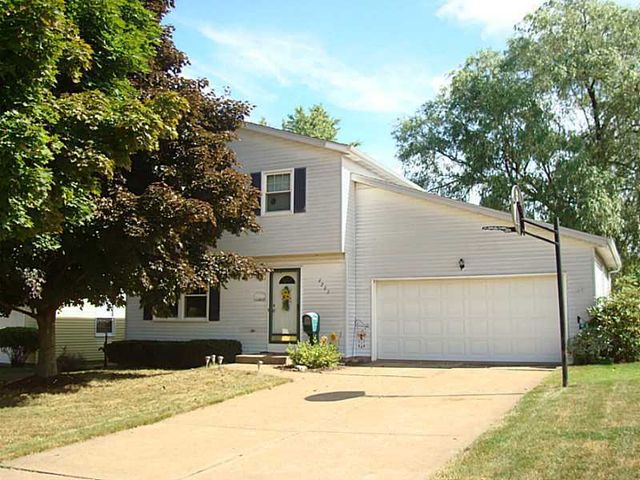 4203 harvard rd erie pa 16509 home for sale and real