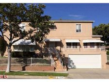 5136 Escalon Ave, Los Angeles, CA 90043