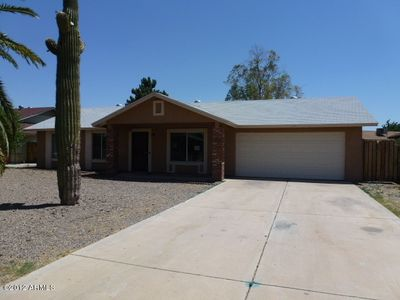 6945 W Missouri Ave, Glendale, AZ